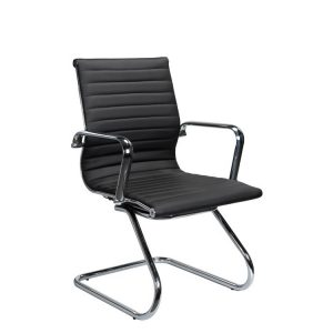 10800 Nova Series Guest Chair