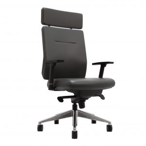 Ray Highback Executive