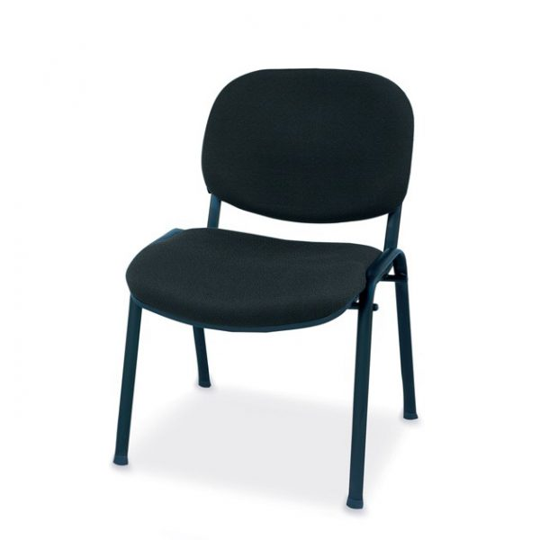 2610 Delta Stacking Chair