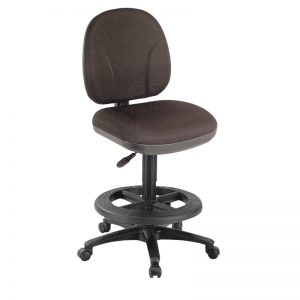 3500 Comformatic Drafting Chair Series