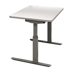 RGE Series - Height Adjustable Table