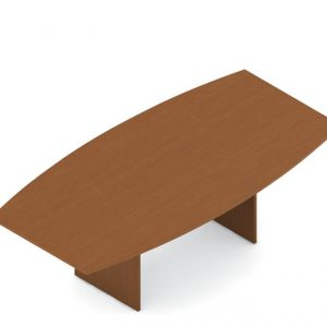 Ark Tables