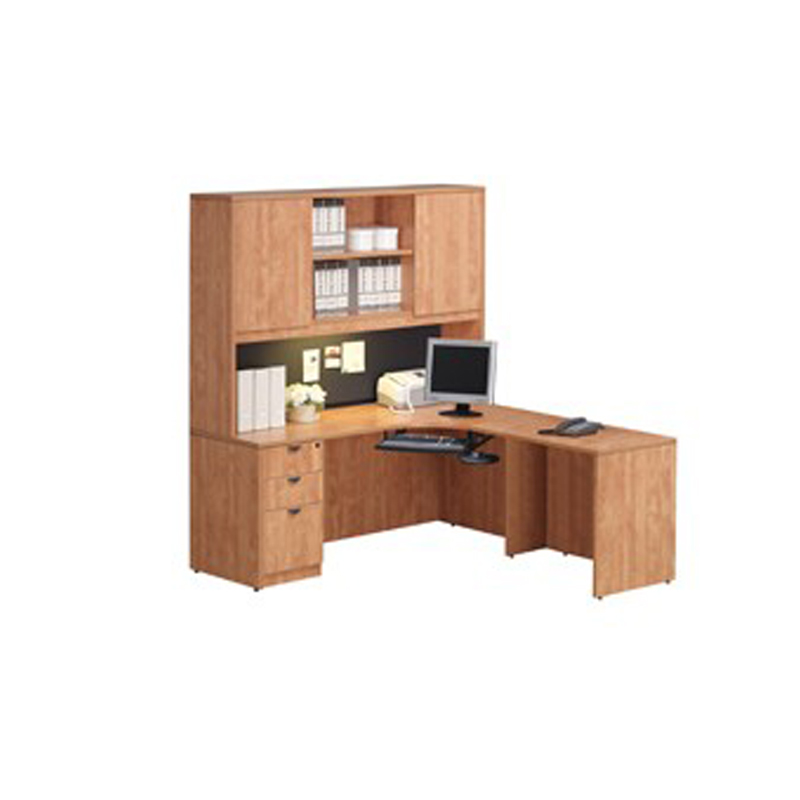Classic 71 X 71 Workstation Cheyenne Office Furniture