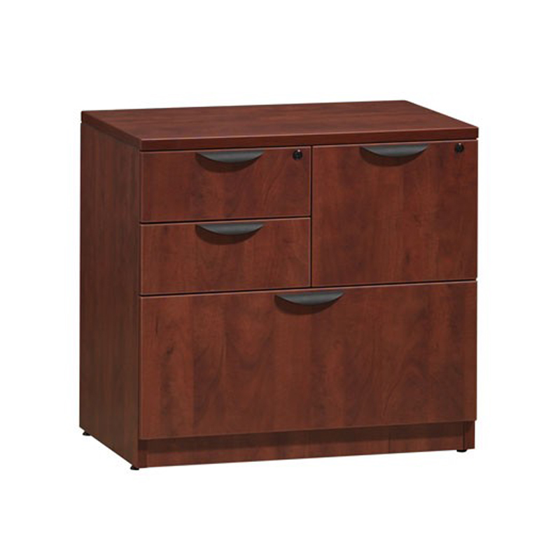 Classic locking multi storage cheyenne office furniture