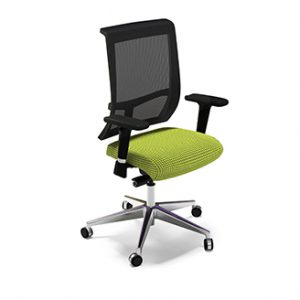 Commute - Task Chair