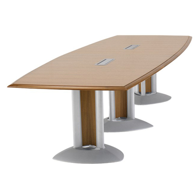 Domaine Conference Table Cheyenne Office Furniture