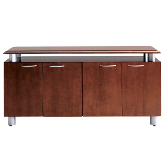 Domaine Credenza Cheyenne Office Furniture
