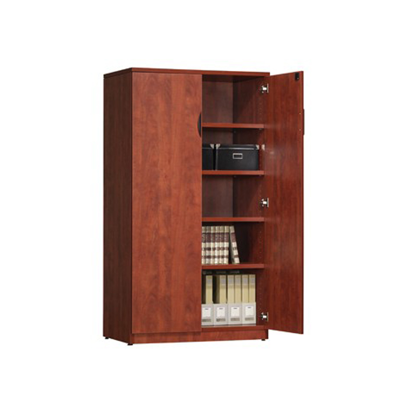 Image Result For Office Credenza Height