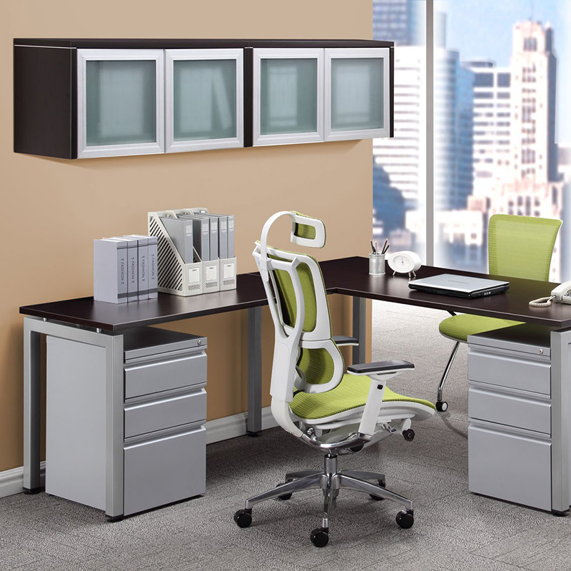 Home Office Sets Office Furniture Elements: Cheyenne Office Furniture