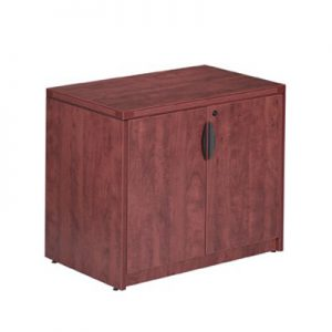 Profile Series Storage Cabinet