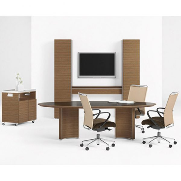 rendezvous wall unit cheyenne office furniture