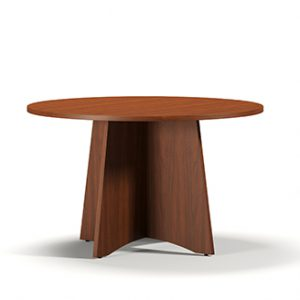 Brighton - Round Conference Table