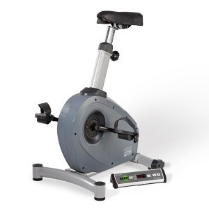 C3-DT3 Under Desk Bike
