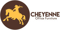 Cheyenne Office Furniture