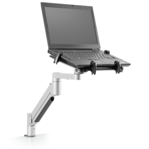 7000-T – Flexible Height-Adjustable Laptop Stand