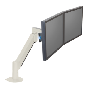 7500-Wing - Deluxe Dual Monitor Arm