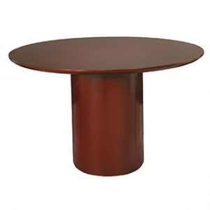 Napoli - Round Conference Table