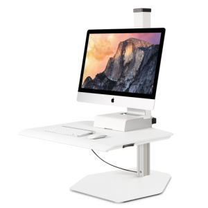 Apple iMac Freestanding Sit-Stand