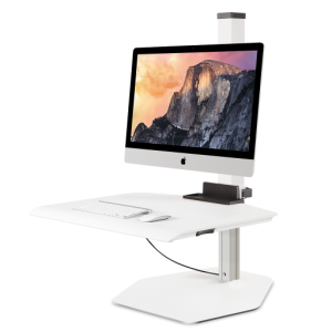 Apple iMac VESA Single Sit-Stand
